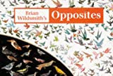 Brian Wildsmith's Opposites (188773404X) by Wildsmith, Brian