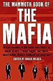 The Mammoth Book of the Mafia (Mammoth Books)