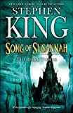 Stephen King The Dark Tower: Song of Susannah Bk. 6