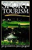 Sport tourism /