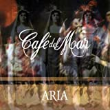 Cafe Del Mar Aria 1