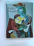 Picasso. Das Genie des Jahrhunderts (3822802468) by Ingo F Walther