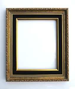 Eagle iroot creative picture frame - Picture frame without glass ...