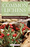 img - for Common Lichens of Northeastern North America: A Field Guide book / textbook / text book