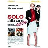 """Soloalbum - Der Filmvon """"Matthias Schweigh�fer"""""""