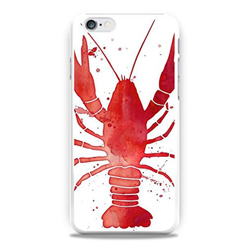 coquewatercolor-red-lobster-coque-iphone-6-plus-case-coque-iphone-6s-plus-case-shipping-from-united-