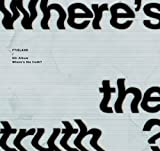 FTIsland 6集 - Where's the Truth? (False Version B)