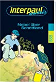 img - for Nebel Uber Schottland (German Edition) book / textbook / text book