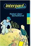 img - for Nebel Uber Schottland (German Edition) book / textbook / text book