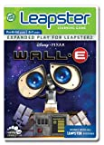 Wall E Learning Tool