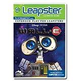 LeapFrog Leapster Game: Wall-Eby LeapFrog