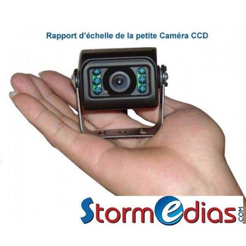 CAMERA-DE-RECUL-COULEUR-CCD-120-VISION-DE-NUIT-ETANCHE