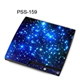 Taylorhe Skins PS3 Slim Decal/ the sky at night