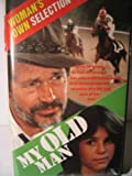 My Old Man (1979) VHS