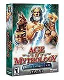 Age of Mythology – PC