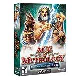 Age of Mythologyby Microsoft