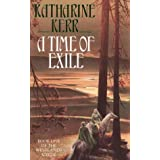 A Time of Exile (Deverry)by Katharine Kerr