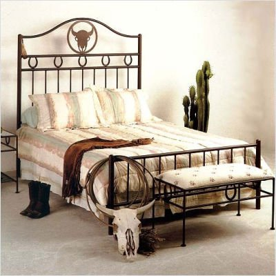Queen Bed Frames For Sale Cheap
