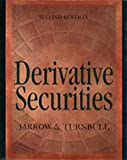 img - for Derivative Securities book / textbook / text book