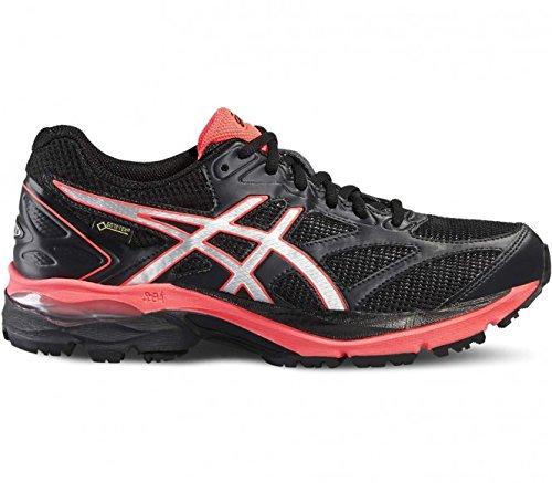 asics-gel-pulse-8-womens-gtx-scarpe-da-corsa-ss17-425