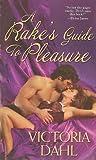 Rakes Guide To Pleasure