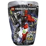 LEGO Hero Factory 6218 - Splitface - LEGO