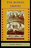 The Roman Empire: Second Edition