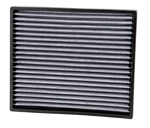 K&N VF2006 Cabin Air Filter