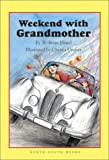img - for Weekend with Grandmother (Easy to Read) book / textbook / text book