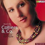 Image de Colliers & Co.: Schmuck aus Papier