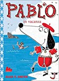 img - for Pablo in vacanza book / textbook / text book