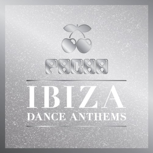 VA - Pacha Ibiza Dance Anthems-(NEWBD9116)-WEB-2012-YOU Download