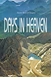 img - for Days in Heaven book / textbook / text book