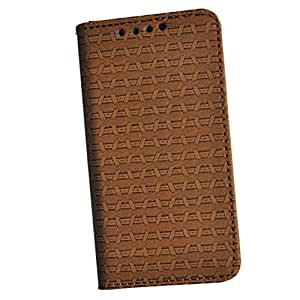 SAEMPIRE Flip Case & Cover For Xiaomi Redmi Note