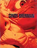 Cindy Sherman: Selected Works: 1975-1995 (Schirmer art books on art, photography & erotics)