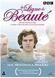 La ligne de beauté - Edition 2 DVD