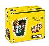 echange, troc Console PlayStation 2 Buzz Sport