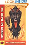 The Devil in Design: The Krampus Post...