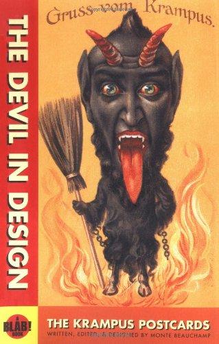 Devil-in-Design-Krampus