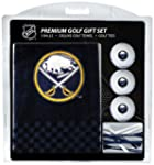 NHL Buffalo Sabres Embroidered Towel...