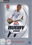 Rugby 2004 Classic (PC)