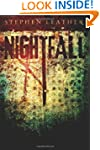 Nightfall (Nightingale Book 1)