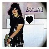 Joan Jett - Bad Reputation