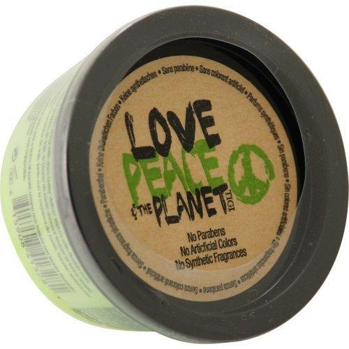 tigi-love-peace-and-the-planet-eco-freako-texturizer-265-ounce-by-tigi