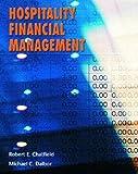 Hospitality Financial Managment
