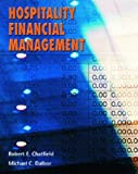 img - for Hospitality Financial Managment book / textbook / text book