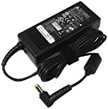 Delta AC Adapter for Acer Aspire S3 Laptop