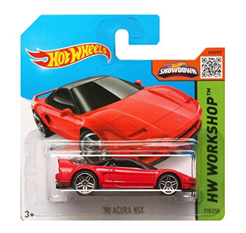 hot-wheels-hw-workshop-90-acura-nsx-red