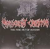 Fine Art of Murder