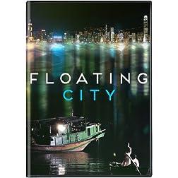 Floating City
